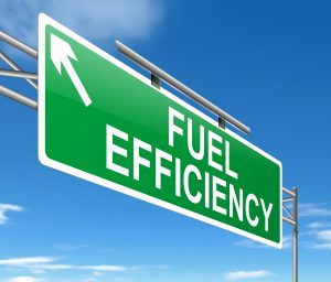 Recent Innovations in Truck Technology Have Resulted in Increased Fuel Efficiency