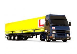 apprentice levy, apprenticeship levy, agency, class 1, class one, driver, driving, heavy goods vehicle, hgv, logistics, road haulage, silver arrow, temporary